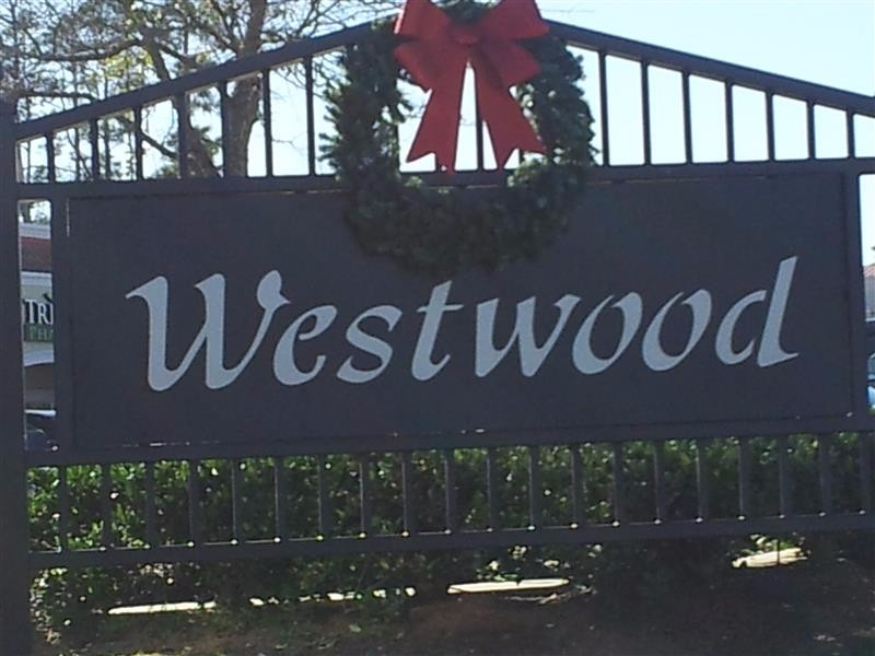 Westwood, Magnolia, Westwood Real Estate, Homes for sale in Westwood, Mary Smitherman, Parkway Realty, Magnolia Realtor, Conroe Realtor, Montgomery Realtor, Woodlands Realtor